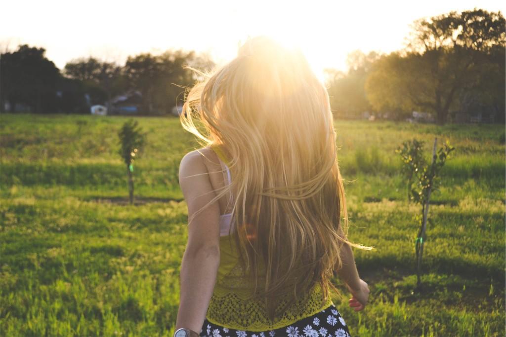 5 Anti Hair Loss Shoos That Actually Work A No Bs Er S