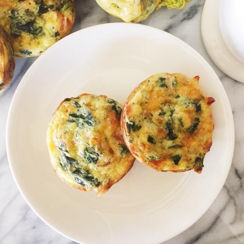 Foyer Rug Quiche : Crust free mini quiche recipe gluten and low carb