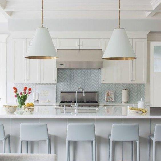 Beautiful Kitchen Backsplash Ideas Jane At Home