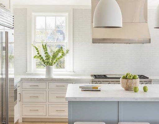 kitchen island colors Archives - jane at home