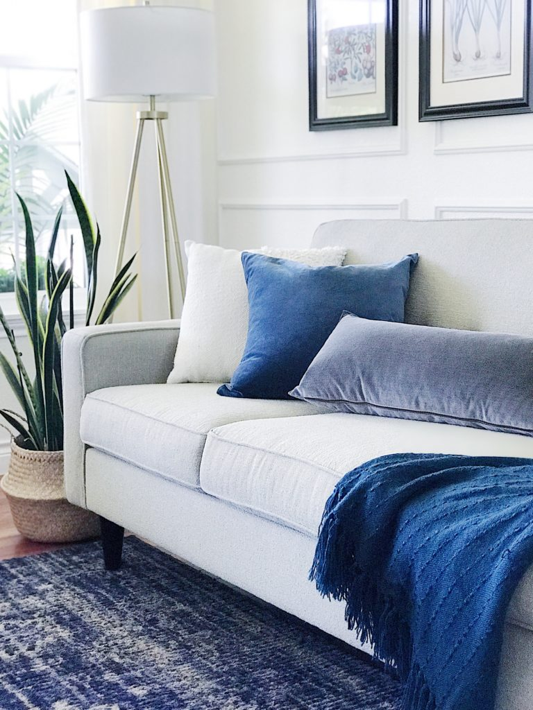 How To Make Your Home Cozy 10 Easy Tips Jane At Home