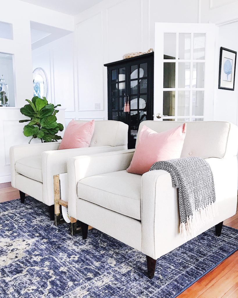 10 Easy Spring Home Decor Ideas To Refresh Your Spaces