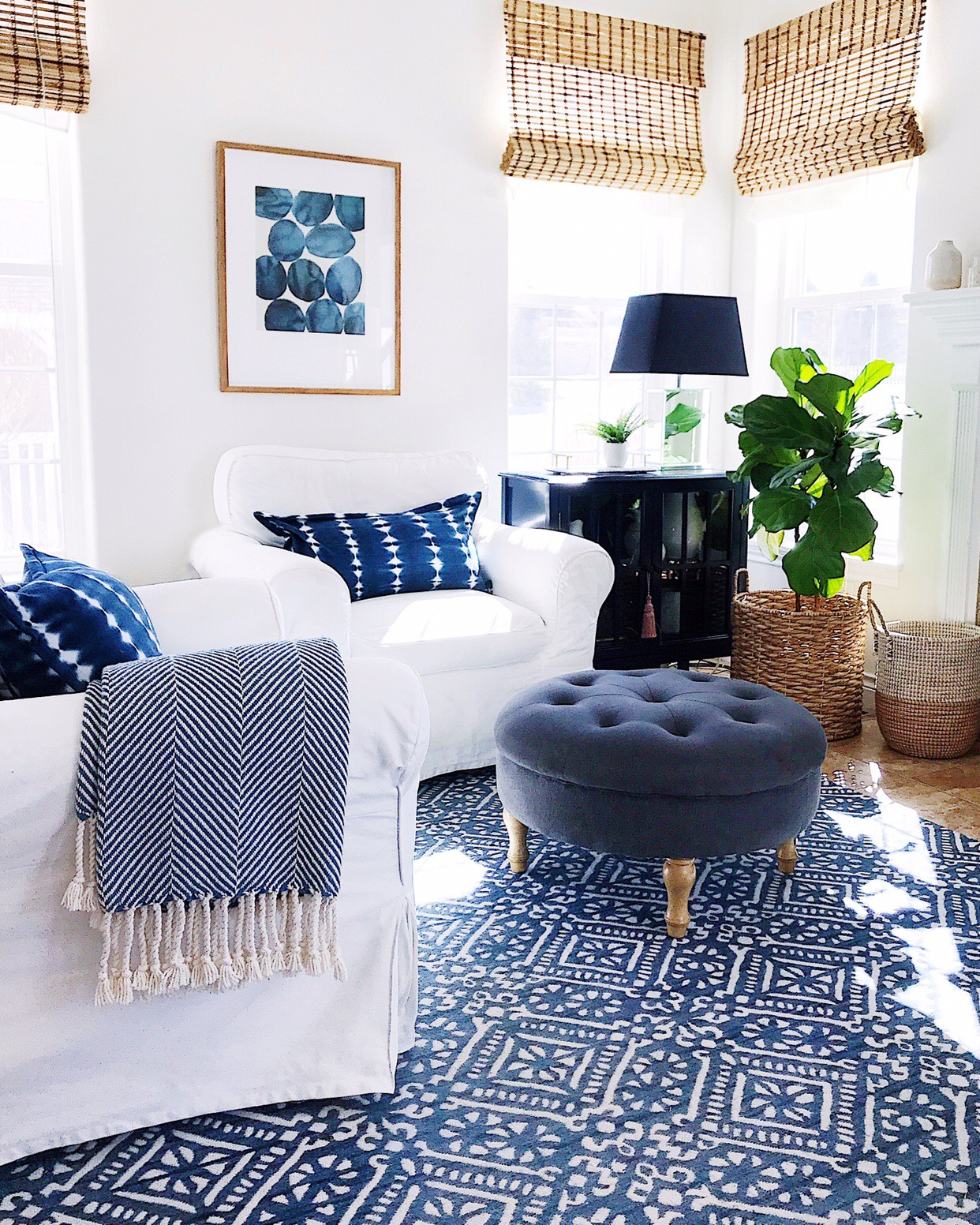 How To Choose A Design Style That Feels Right For You Jane At Home