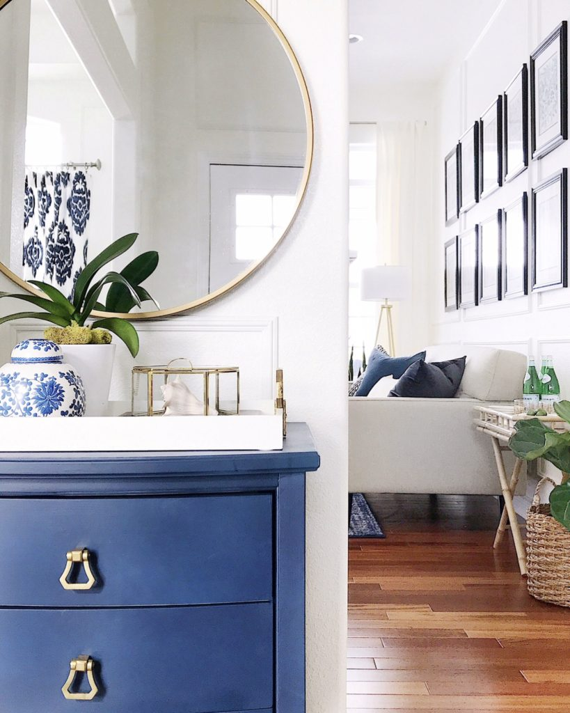 Dream Spaces Stylish Entryway Ideas For A Beautiful First Impression Jane At Home