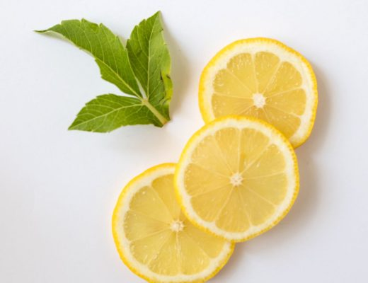 20 must know tips for cleaning with lemon essential oil #essentialoils
