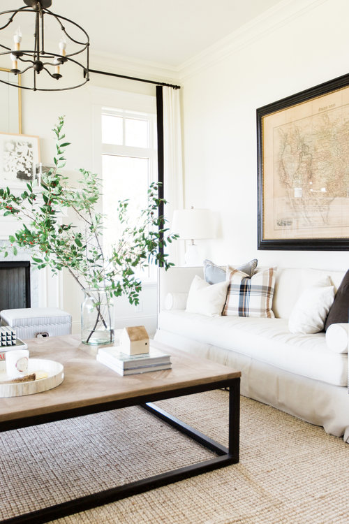17 Modern Fall Decorating Ideas To Create A Cozy Retreat