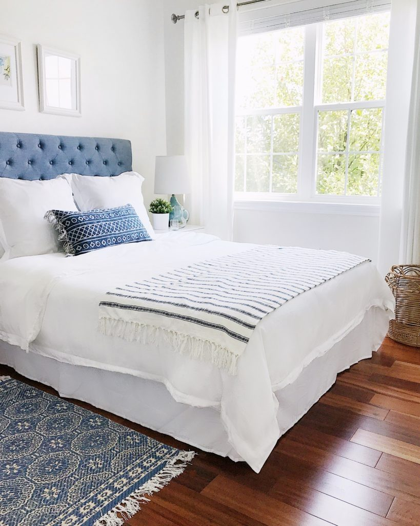 Dream Spaces Guest Bedroom Ideas For An Inviting Space