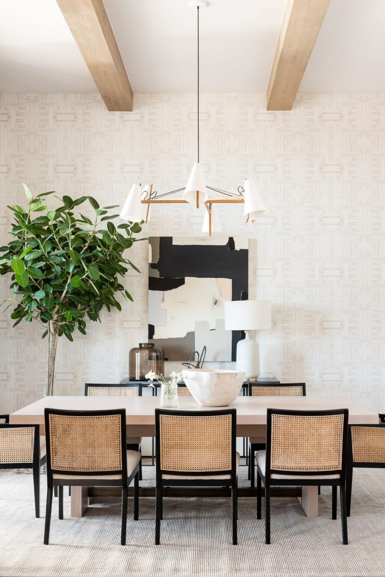 Modern Dining Room Ideas For Beautiful Gatherings Jane At Home