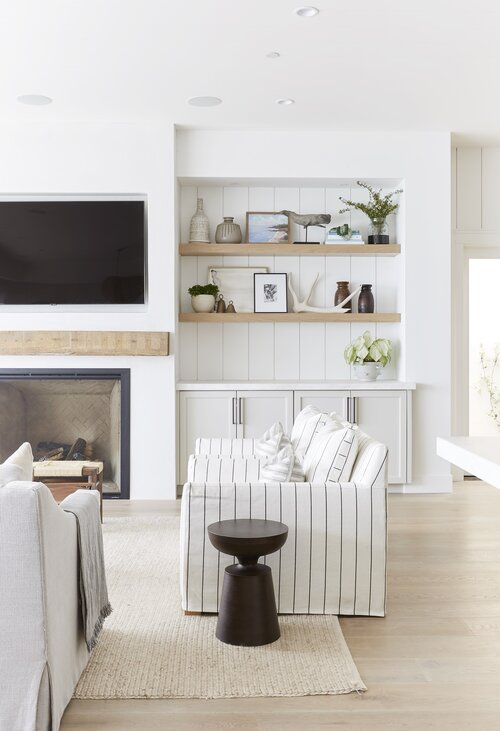 Modern Coastal Decorating Ideas For Your Home Jane At